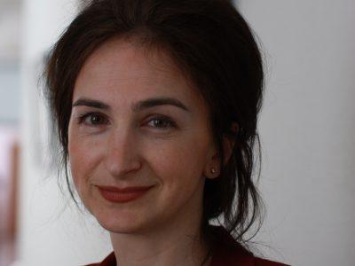 Илюхина Елена Николаевна